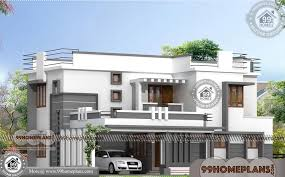 indian style architecture design house