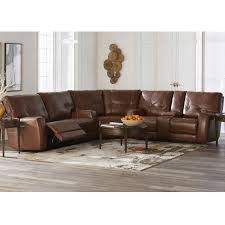 bassett 3715 club level conway leather