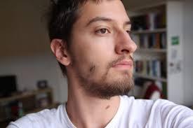 Fases de la barba ☝ 10 ETAPAS a superar para CRECER tu BARBA