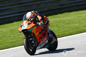 Moto 2 : News, tests, Moto2 races