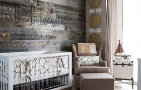 aweso rustic baby boy room design cly