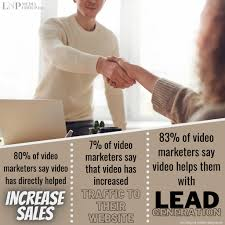 LNP Media Group - Using video helps ...