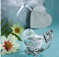 indian crystal baby shower favors gifts