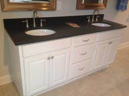 bathroom projects 704 granite marble
