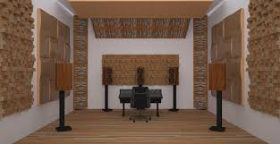 acoustic treatment setup 101 how to