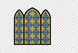 stained glass art church glass