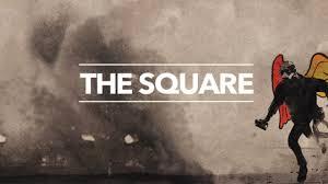 The Square   Film Trailer