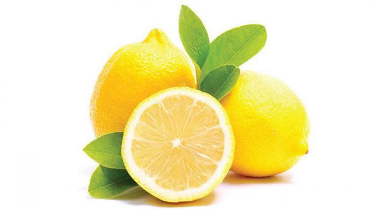 """نتيجة بحث الصور عن الليمون:"""""""