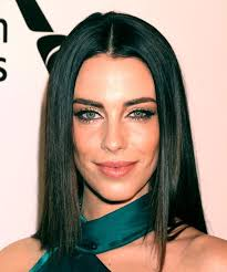 Jessica Lowndes Hairstyles, Hair Cuts and Colors