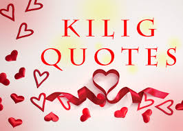 a collections of tagalog love quotes online sad tagalog