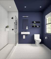 bathroom remodeling block renovation