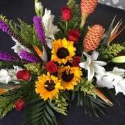 flower patch florists 2662 south