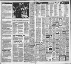 The Tennessean from Nashville, Tennessee on March 28, 1987 · Page 22