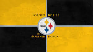 steelers full hd quality wallpapers