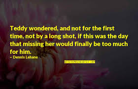 darkness and depression quotes top famous quotes about