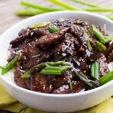mongolian beef pf chang s copycat