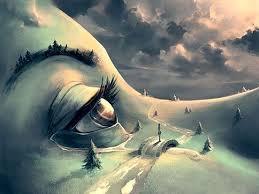 Resultado de imagen de Somos parte del Universo, la que piensa