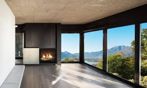 indoor gas fireplaces traditional and