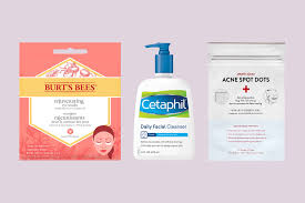 cvs best selling skincare s of