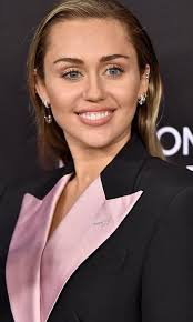 miley cyrus essential beauty s