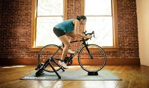 cycling cadence what is it how to