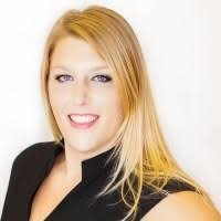 Autumn Waska - Vice Consul, Trade & Investment Officer- Life Sciences &  Advanced Engineering - Department for International Trade (DIT) | LinkedIn