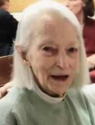 Share Obituary for Locie Buckner   Terre Haute, IN