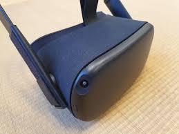 oculus quest wikipedia