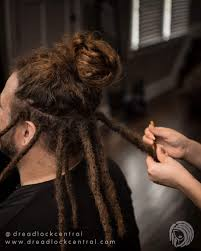 crochet dreadlocks pros and cons and