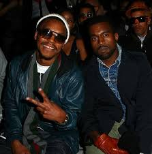Lupe Fiasco Urges Fans To Have Patience With Kanye West | The FADER