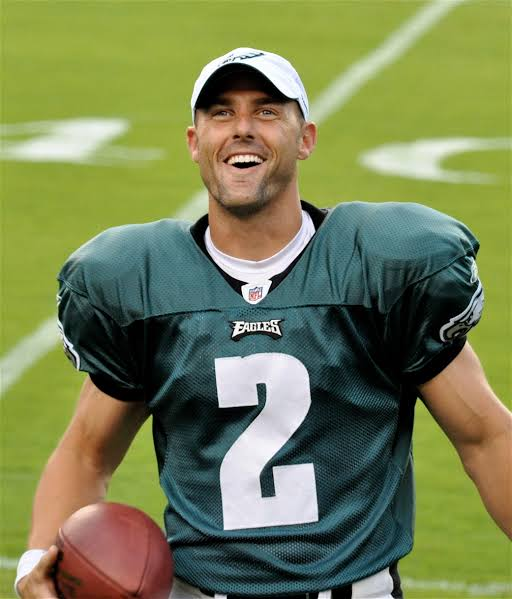 """Image result for 49ers Record-Setting Kicker David Akers"""""""