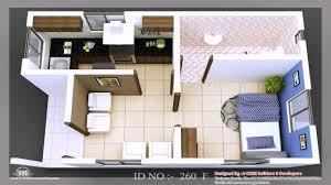 small home interior design ideas in