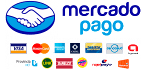 mercadopago-logo-fondo-transparente – Kamena Esmaltes
