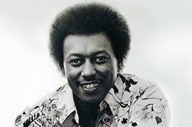 Grammy Awards misidentify deceased member of The Spinners   New ...