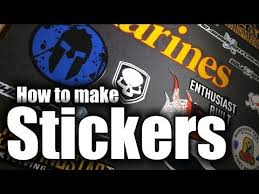 How To Sublimate On Sublidecal Sticker Paper With Lovin The Bling Designs Youtube Vinyl Sticker Paper Inkjet Printable Vinyl Clear Vinyl Stickers