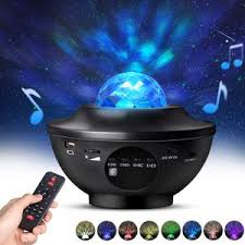 Top 10 Best Night Light Projectors In 2020 Reviews I Guide