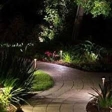 Solar Garden Lights Solar Lights Powerbee Ltd
