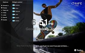 skate 3 hd wallpaper tab theme 2019