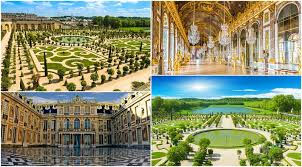 20 best day trips from paris