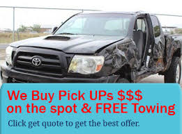 cash for junk cars jonesboro ga up