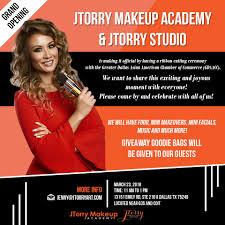 studio makeup academy style guru