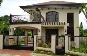Small House Storey Design Idemall Ideasnice Home Designs Ideas Interior Simple Elements And Style With Open Floor Plan Modern Plans Cottage Crismatec Com