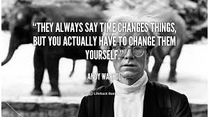 quotes on the change of seasons about quotes t