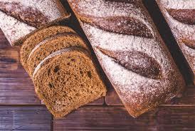 rye bread for diabetes