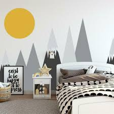 Personal Sign Kids Bedroom Door Wall Sticker Room Art Custom Vinyl Decal Bedroom