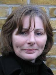 Cllr Adele Morris, Cathedrals ward, Southwark