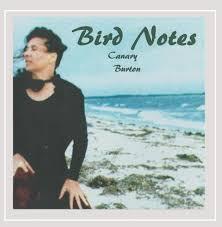Various artists - Canary Burton: Bird Notes - Amazon.com Music