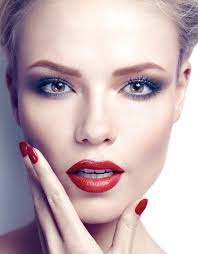 20 amazing makeup ideas father style