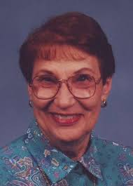Ruby Smith - Plainview Daily Herald