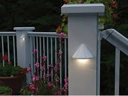 A Bright Idea Low Voltage Landscape Lighting Nature S Perspective Landscaping